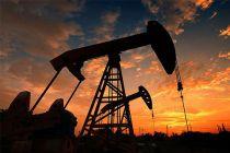 """利比亚内战伊拉克动荡 油市又见""""黑天鹅"""""""