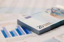 三方争雄 持牌消费金融公司扩容加速