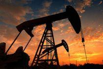 """利比亚内战伊拉克动荡 油市又睹""""黑天鹅"""""""