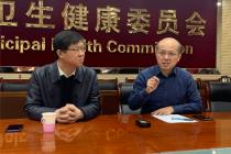 北京市卫健委权威解读丨个人防护新型冠状病毒肺炎最关键的7个问题