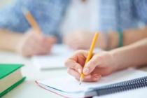 北京调整2020年高校特殊类型招生考试工作,在京高校招生专业课考试延期