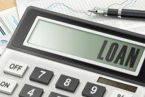 利率優惠、專項信貸支持 銀行業支持受疫情影響企業渡難關