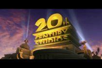 完成更名后  20世紀影業首次曝光新標識