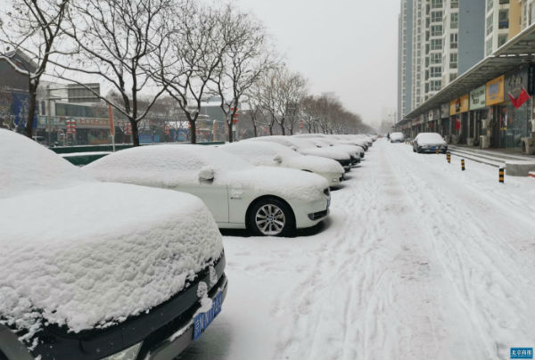 http://www.bjgjt.com/caijingfenxi/113896.html