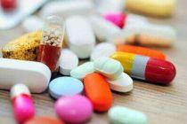 首批瑞德西韋臨床試驗病例已入組 重癥患者即日起接受用藥