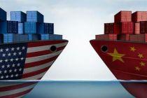 我國將調整750億自美進口商品加征關稅稅率
