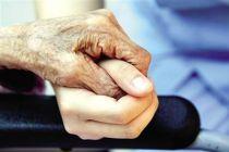 疫情之下 老年人生活质量如何保证