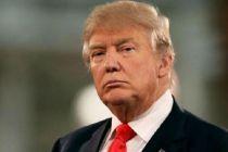 特朗普被判无罪 美国总统弹劾案落幕