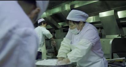 北京发布餐饮外卖供应名录 2471家供餐门店服务市民就餐