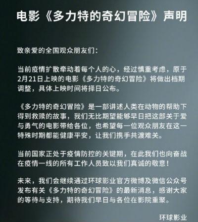 http://www.k2summit.cn/jiaoyuxuexi/2001823.html