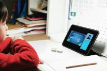 云办公催热  二手平板电脑在线销量环比增84.7%