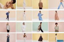 优衣库2020春夏系列将于2月21日全国发售