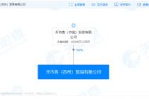 Costco中国大陆第二店 会浦东康桥照旧姑苏?