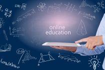 从疫情下的在线课堂到智慧教育,还有多远?