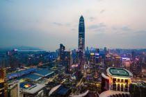 降息5個點 LPR下調前夜9房企北京拿地