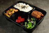 解决复工就餐难题 北京发布部分集体用餐配送单位名单