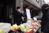 战疫·绸缪稳增长 | 专访旺顺阁总裁张雅青:疫情之下社区商业显商机(含视频)
