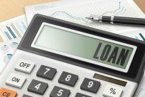 房地产金融政策怎么走、P2P专项整治方向不变  银保监会媒体通气会透露这些关键信息