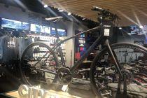 """战疫·绸缪稳增长丨运动品牌都在转线上销售 这家自行车店却只建了""""游戏群"""""""