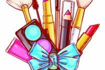 复工激发潜在消费 生鲜美妆成高频商品