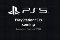 PS5支持PS4 Pro、PS4游戲向下兼容    這一次索尼的醉翁之意不在賣硬件