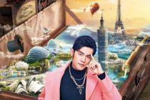《周游記》首秀位列第二位   打入中國市場奈飛準備好了嗎