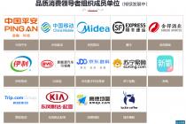 """新氧科技入选首批黑猫投诉""""品质消费领导者组织"""" 建立中国医美行业自律基础设施"""
