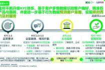"""BCGx陆金所报告:50%理财潜力待挖掘 智能理财缓解中国特有4-2-2家庭 """"理财刚需"""""""