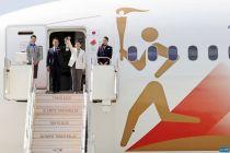 """奧運會延期明年7月  日本最大規模刺激能否""""安慰""""經濟"""