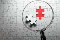 监管沙箱新进展!金融科技机构可独立申报 网贷、发币类区块链企业进入无望