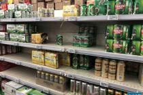 受益主品牌  青島啤酒營收凈利雙增