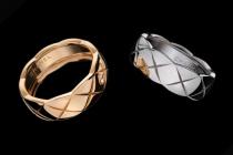 消费意欲消沉  英皇钟表珠宝2019全年纯利降65.9%