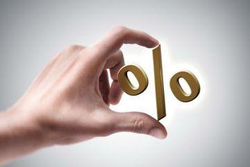 """89家财险公司首月""""效果""""扫描:Top10仅人保财险下滑 康健险保费攀升耗损加大"""