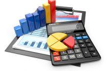 银行理财子公司探营:大发3d发行竞速 存量处置成关键