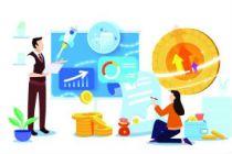 银行理财子公司竞速 存量处置成关键