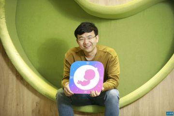专访妈妈网CEO杨刚:在线母婴不是风口而是窗口