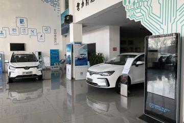 国六推后、限迁取消、补贴延续  四部委支招稳定汽车消费