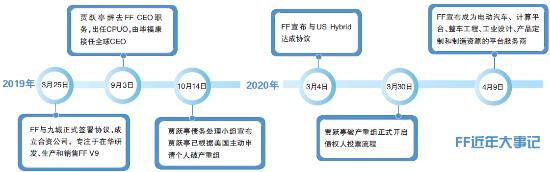 微信截图_20200410014047