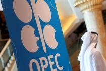 减产协议近在咫尺 油市回暖曙光乍现?