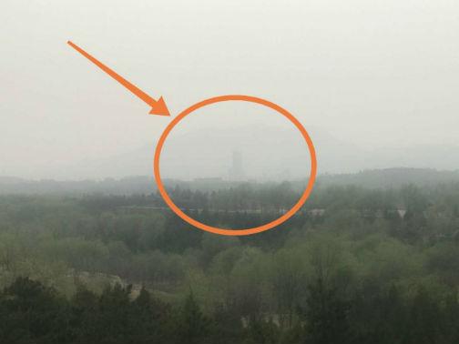 北京乐高乐园