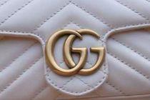 Gucci一季度销售跌幅超20% 开云集团2020年开局难