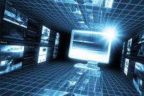 数据|疫情期间八项互联网应用增幅均超10%