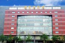 签订合作协议  国家京剧院推进中国戏剧小镇建设