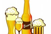 終端迎旺季 啤酒企業逐利高端化