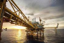 同比增24%  石化油服1-4月新签合同额278亿元