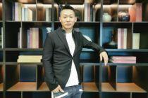 蔡兴国上任CEO整5月  三个数字折射博洛尼新思维