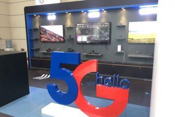 偽5G用戶驟增 運營商圖什么