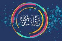 【数据圈儿】科创板彩计划app2019年营收增速下降9.2%