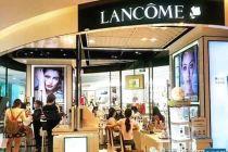 中国百货商业协会:美妆拉动百货复苏 销售额两位数增长
