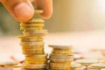 受疫情影響 FCA與PSA決定取消11億歐元股息派發